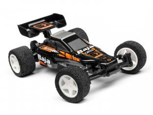 #114060 Baja Q32 Buggy