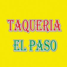 TAQUERIA EL PASO