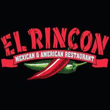 EL RINCON