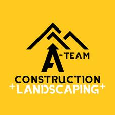 A-TEAM CONSTRUCTION