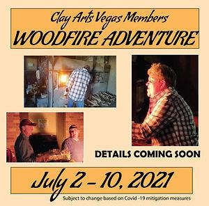 Woodfire image.jpg