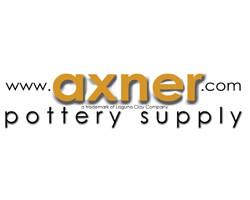 axner-pottery-supply-menu.jpg