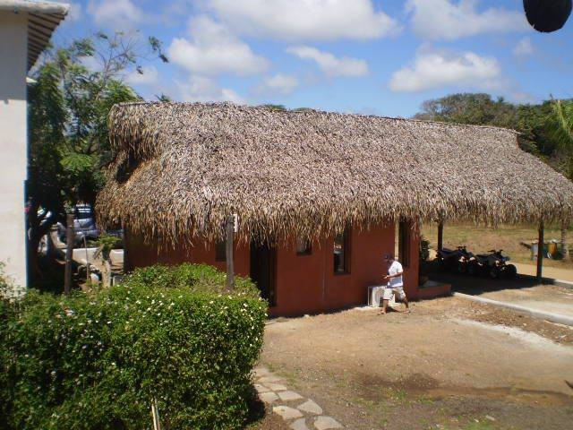 Playa Venao Panama