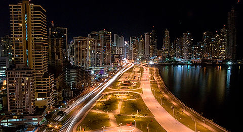 Panama-by-night.jpg