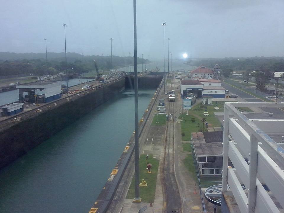 gatun_locks