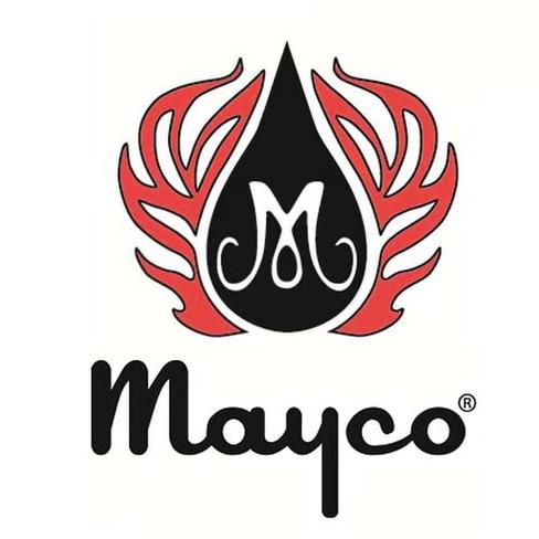mayco-logo-big-500x500.jpg