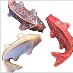 Floating-Stoneware-Glazes.jpg
