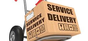service-delivery-blog2.jpg