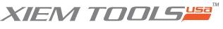 xiem tools  logo.png