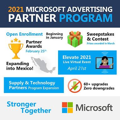 MSFT-Partners-Infographic-v5.jpg