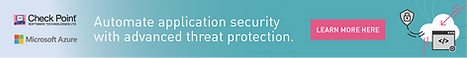 CheckPoint_AppSec 728x90 Opt 1.png