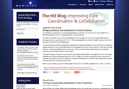 HIE-Blog.png