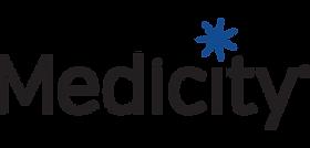 Medicity-2.png