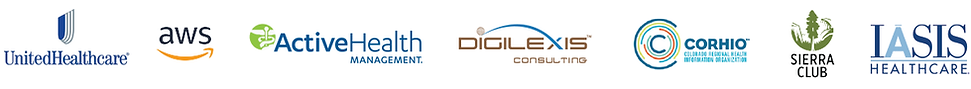 DigitalClients.png