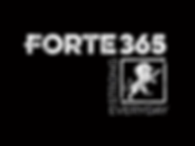 Forte365.png