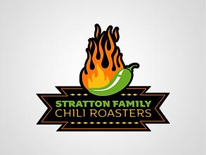 StrattonChiliRoasters.png