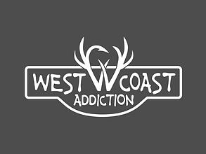 WestCoastAddiction.png