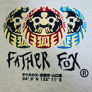 FatherFox.png