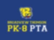 BTK8PTA.png