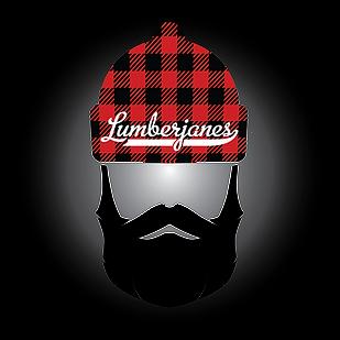 Illus-Lumberjanes.png