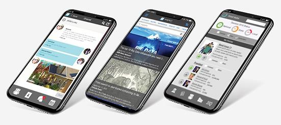 RN-App-Screens.png