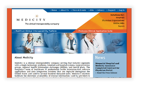 Clinical-Interoperability-Company.png
