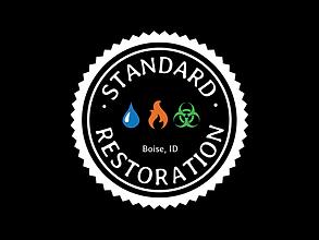 StandardRestoration.png