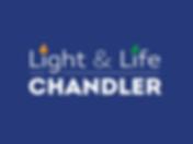 LightLife.png