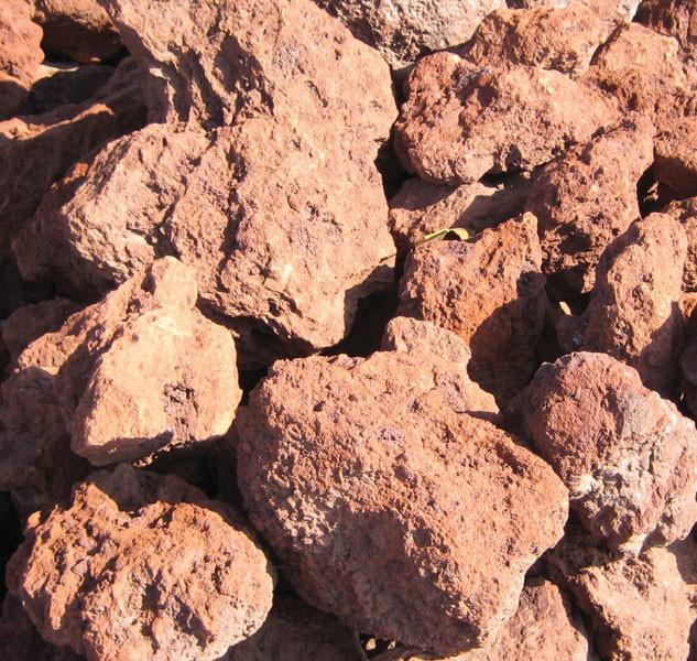 Lava Boulders.jpg