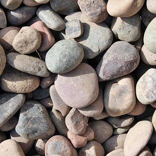 Arizona Cobble Stone