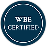 wbe_certified.png