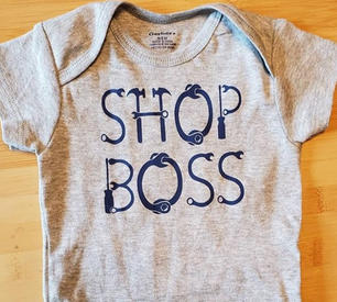 %23infant%20and%20%23toddler%20shirts%20