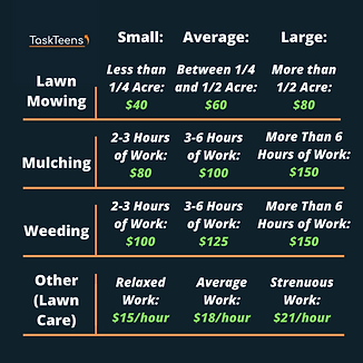 TaskTeens Pricing Chart.png