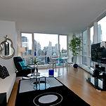 Loft Apartmá