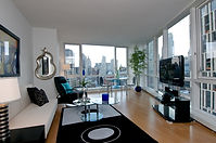 Loft Apartamento