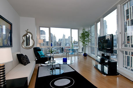Loft Appartment