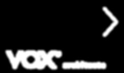 NEFARESEARCH-VOX ARCHITECTS
