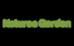 Natures Garden Logo