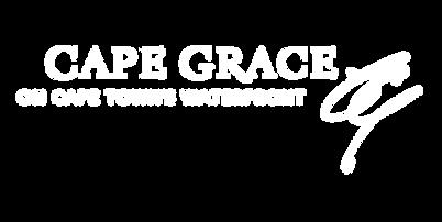 Cape Grace Logo