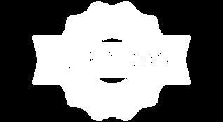 Ultra Dog Logo