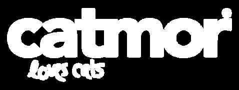 Catmor Logo