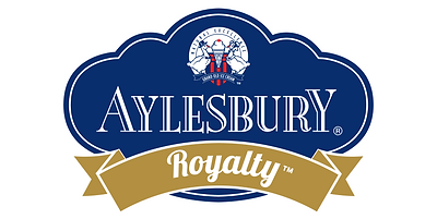 Aylesbury Royalty Logo