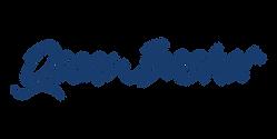 Ocean Basket Logo Redesign