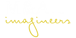 M&A Imagineers Logo