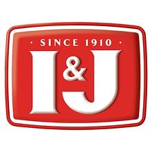 Limadi Logos 2021-09.png