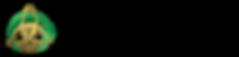 Limadi Logo