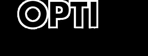 Optimizor Logo