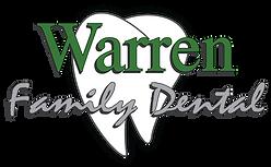 warren-family-dental.png