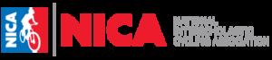 nica-logo.png