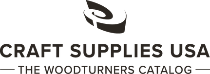 craft-supplies-usa.png